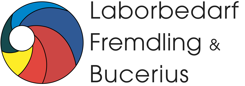 Laborbedarf Fremdling & Bucerius